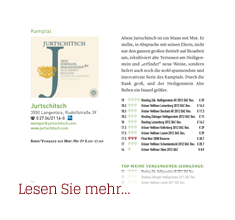 gault_millau_2014_ratings